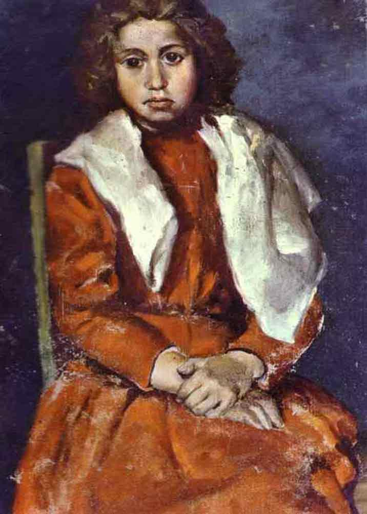 the-barefoot-girl-by-pablo-picasso-wallery-1442286489_org